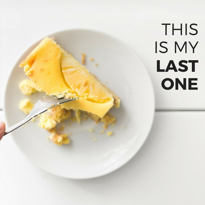 12 excuses to stop making, so you can lose weight or achieve anything you want...This is probably why I can't lose weight... Beauty Bites: Clean Eating for Beginners   Healthy Recipes   Weight loss motivation ...