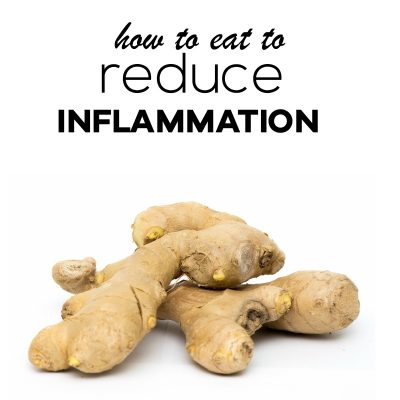 If you want to lose weight, get rid of depression and prevent disease, you might wanna consider changing your diet to get rid of inflammation. Certain foods cause inflammation, but luckily there are also foods that reduce inflammation in the body (aka anti-inflammatory foods). Find out what to eat, what not to eat and how to eat and prepare your food to reduce inflammation and get rid of depression, prevent disease and make weight loss easier! | beautybites.org | Anti-Inflammatory Diet | Anti-Inflammatory Foods | Foods That Cause Inflammation