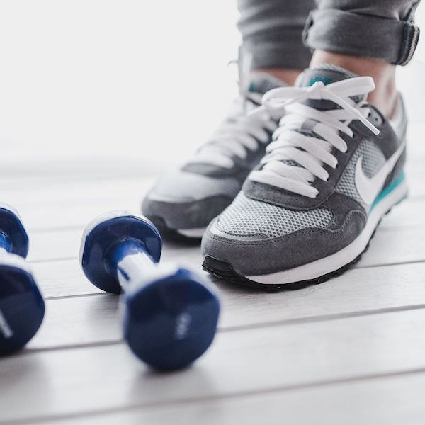How To Get Fit Without A Gym Membership – Tips For Working Out At Home