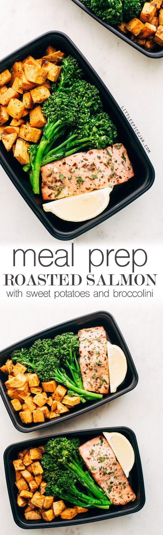 http://littlespicejar.com/lemon-roasted-salmon/