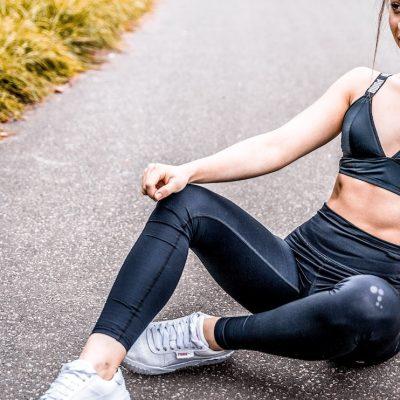 Smaller Waist Workout | Quick And Efficient